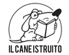 caneistrutito-corsi-addestramento-sales